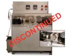 Sartell Instrumentation Ltd Browse